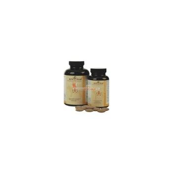 Supliment Nutritiv Anivital Caniimun 120  tablete