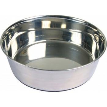 Castron Inox Antiderapant 0.5 L*14 cm