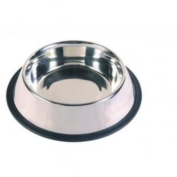 Castron Inox cu Antiderapant 1.8 litri
