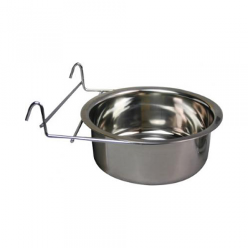 castron-inox-suport-carlig4022.png