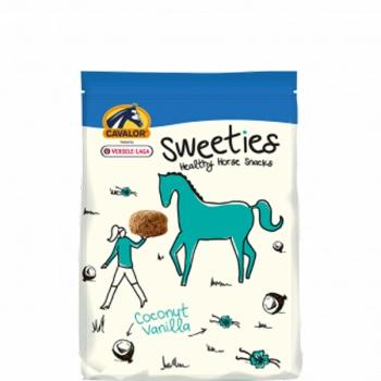 Recompense Versele Laga Cavalor Sweeties, 750 g