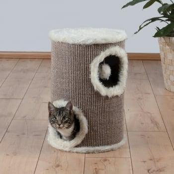 Ansamblu de Joaca pentru Pisici Edoardo 50 cm imagine
