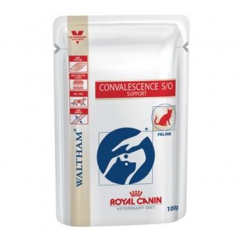 Royal Canin Convalescence Cat 100 g