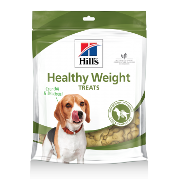 Hill's Canine Recompense Healthy Weight, 220 g imagine
