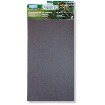 Covoras acvariu JBL AquaPad, 1200x500 mm imagine
