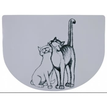 Covoras Love Cat