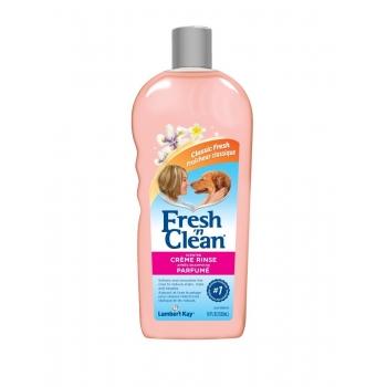 Crema pentru Descalcit, Fresh'n Clean, 533 ml