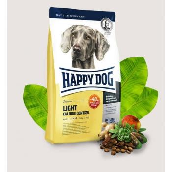 Happy Dog Fitt & Well Adult Light 4 kg