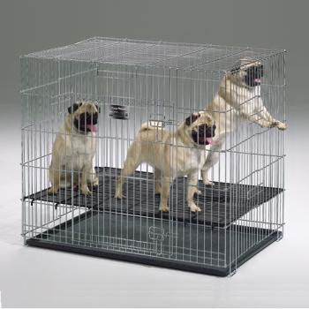 Puppy Playpen 224-05