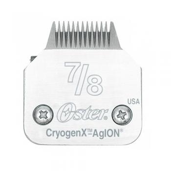 Cutit Oster SZ 7/8  0,8 mm