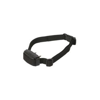 Dog Trace D- Mute Small light