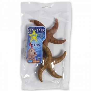Recompense Antos Dental D'Light Sea Stars Large 2 Bucati