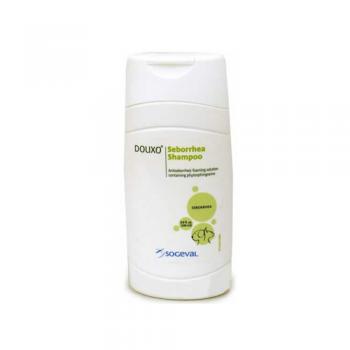 Sampon Douxo Antiseboreic  200 ml