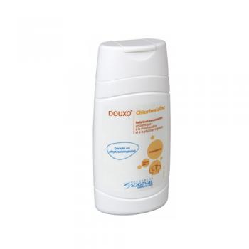 douxo-sampon-clorhexidina9000.png