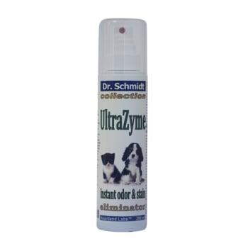 Spray eliminare pete Dr. Schmidt Ultra Zyme 200 ml
