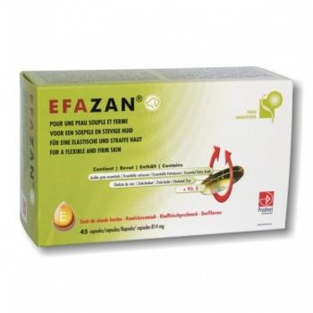 Efazan 45 Tablete