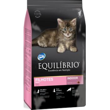 Equilibrio Kittens 7.5 kg imagine