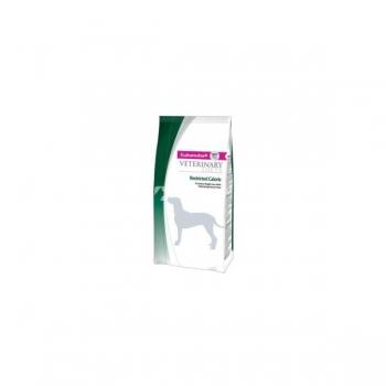 Eukanuba Veterinary Diets Restricted Calories, 12 kg