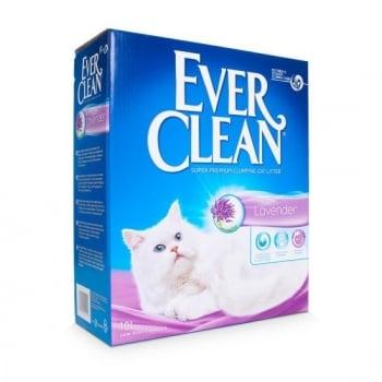 Ever Clean Lavander, 10 L