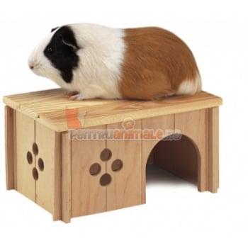 Casuta Guinea Pig - 4645