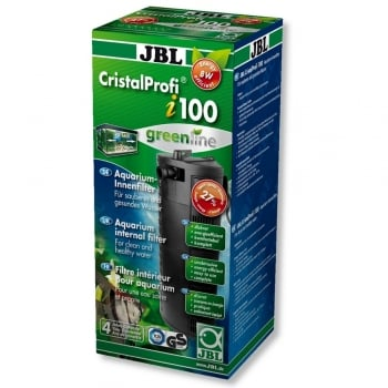 Filtru intern JBL CristalProfi i100 Greenline imagine