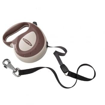 Lesa Flippy Controller Tape Large Grena imagine