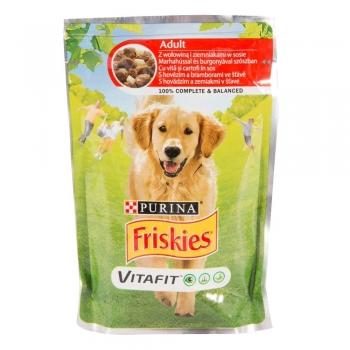 https://pentruanimale.ro/beta/files/product/350x350/friskies-dog-vita-si-cartofi-100-g-jpg6106.jpeg nou