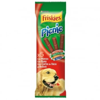 Friskies Picnic Dog Vita, 42 g