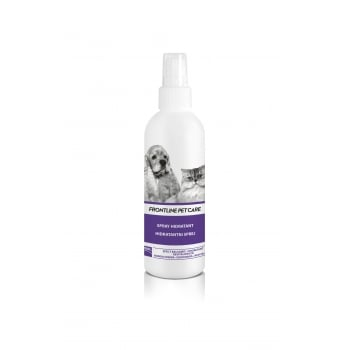 Frontline Pet Care, Spray Hidratant, 200 ml