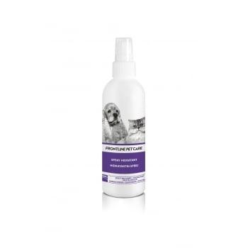Frontline Pet Care, Spray Hidratant, 200 ml imagine
