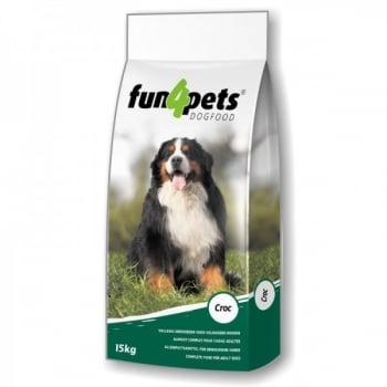 Fun4Pets Dog Croc 15 kg
