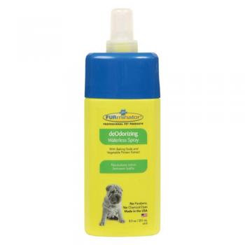 Furminator Spray Deodorizing 250 ml