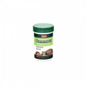 Hrana pentru Broaste Testoase, Gammarus 100 ml imagine