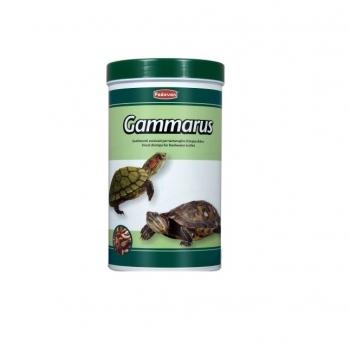 Hrana pentru Broaste Testoase, Gammarus 1L imagine