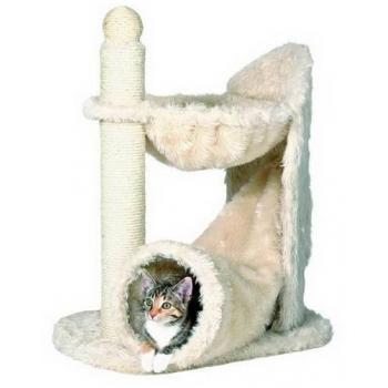 Ansamblu de Joaca Trixie Gandia, 68 cm, Crem