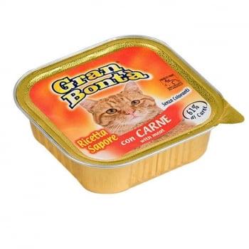 Pate Gran Bonta cu Vita, 100 g
