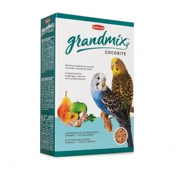 GrandMix Perusi, 400 g