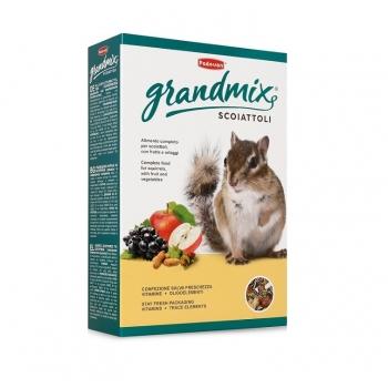 Grandmix Veverite, 750 g imagine
