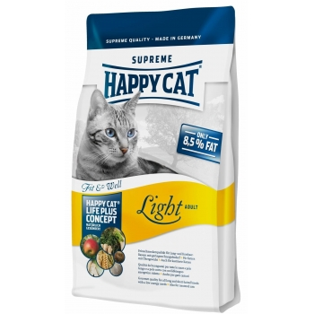 Happy Cat Supreme Adult Light 1,8 kg