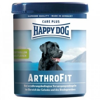 Supliment Nutritiv Happy Dog Arthrofit 1 kg