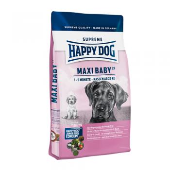 Happy Dog Maxi Baby 29  4 kg