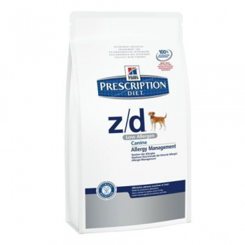 hills-pd-canine-z-d-dieta-hipoalergena2283.png