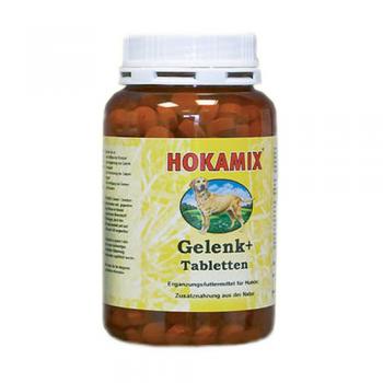 Hokamix Gelenk tablete 390 tablete