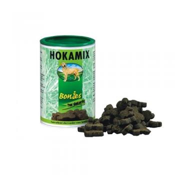 Hokamix 30 bonies 1,5 kg