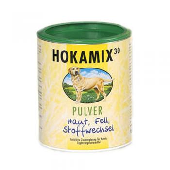 Hokamix 30 Pulbere 400 G imagine