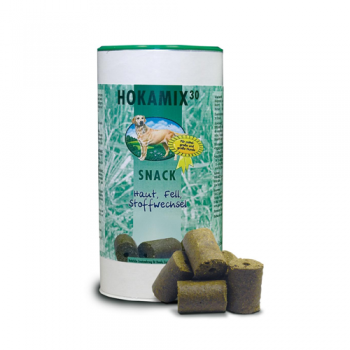 Hokamix 30 snacks 400 grame