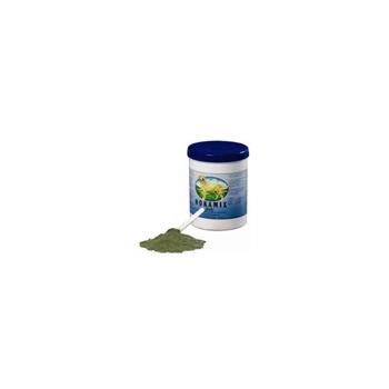Hokamix 30 Forte 300 g