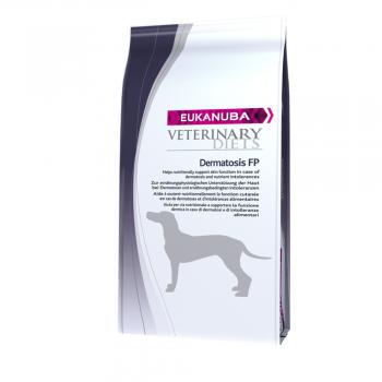 Eukanuba Dog Dermatosis 12 kg