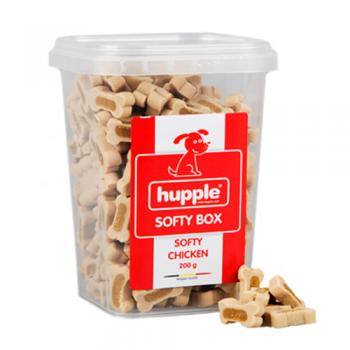 Hupple Softy Pui 200 g