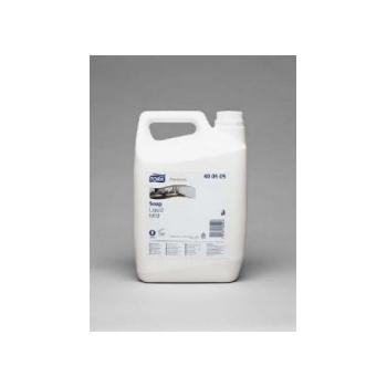 Sapun lichid 5l Tork